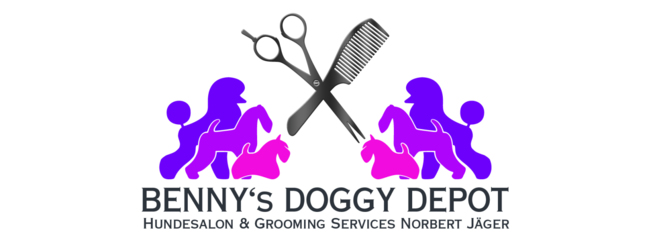 Hundesalon & Grooming Services